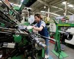 Đáp trả Mỹ, Trung Quốc cũng áp thuế quan bổ sung ngày 1-9