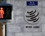 WTO cần cải tổ để hợp thời hơn?