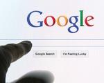 Muốn giấu thân phận cũ, tạo nhân thân giả đánh lừa cả Google