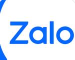 VNG cam kết sẽ xin ngay giấy phép hoạt động mạng xã hội cho Zalo