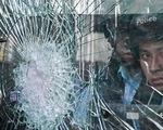 Tính toán sai lầm của chính quyền Hong Kong trước một thế hệ trẻ giận dữ