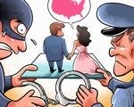 Nhiều du học sinh Việt trả đến 60.000 USD để kết hôn giả