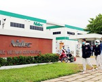 Mời gọi Nhật đầu tư FDI chất lượng cao vào Việt Nam