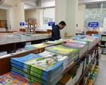 Bộ Giáo dục và Đào tạo bắt đầu nhận hồ sơ thẩm định sách giáo khoa