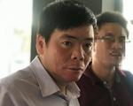 Bộ Công an: khởi tố 4 người trong vụ luật sư Trần Vũ Hải