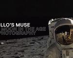 Những hiện vật ấn tượng về 400 năm quan sát Mặt trăng của con người