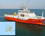 Tàu Trung Quốc đã xâm phạm vùng biển Việt Nam ra sao?