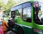 Xe buýt Sài Gòn nơi xin ngừng nơi trả tuyến, vì sao?