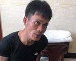 Vụ trộm hơn 8 tỉ ở Vĩnh Long: Khởi tố thêm 2 bị can, điều tra mở rộng vụ án