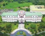 Đại học Tân Tạo: Chào mừng sinh viên niên khóa 2019-2020