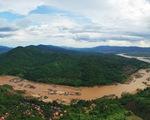 Chuyên gia Thái: Trung Quốc chưa thành tâm trong hợp tác Mekong