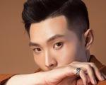 3 năm sau khi tạo hit cho Hari Won, Vương Anh Tú hợp tác với Anh Duy