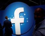 Mỹ điều tra chống độc quyền, Facebook, Google vào tầm ngắm?