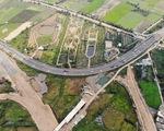 Cao tốc Trung Lương - Mỹ Thuận nguy cơ