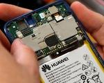 Huawei bác thông tin làm ăn phi pháp với Triều Tiên, Czech