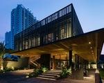 3 ngôi nhà Việt vào top 50 ngôi nhà kiến trúc đẹp nhất thế giới