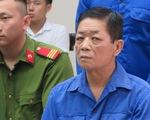 Vụ cưỡng đoạt ở chợ Long Biên: Bị hại nói đã 2 lần tự tử