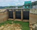 Dùng thủy điện Buôn Kuốp khắc phục khó khăn mùa khô hạn