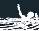 3 học sinh lớp 8 rủ nhau bơi qua sông lớn, 2 em chết đuối