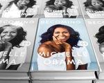 """""""Chất Michelle"""" và câu chuyện của """"chúng ta"""""""