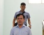 Vụ Nguyễn Hữu Linh: VKS chuyển hồ sơ qua tòa để xét xử