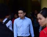 Vụ chém bác sĩ Chiêm Quốc Thái: Hai quyết định kháng nghị tăng hình phạt
