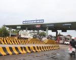 Trạm BOT cầu Rạch Miễu rút ngắn thời gian thu phí gần 1 năm