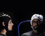 Con người sắp có thể giao tiếp bằng 'thần giao cách cảm'?