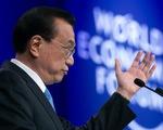 Trung Quốc mở bung cửa cho đầu tư nước ngoài vì chiến tranh thương mại