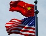 Dù được hứa, doanh nghiệp Mỹ vẫn chưa thể làm ăn với Huawei