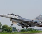 Đài Loan đáp trả mạnh Trung Quốc: tập trận bắn 117 tên lửa