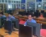 Điểm chuẩn Trường CĐ Kỹ thuật Cao Thắng tăng 1-2 điểm, 2.700 thí sinh trúng tuyển
