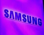 Samsung giảm một nửa lợi nhuận vì thương chiến Nhật - Hàn