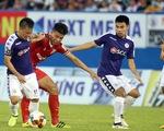 Chung kết lượt đi AFC Cup 2019: Sân Gò Đậu hứa hẹn