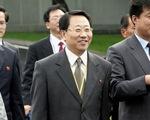 Triều Tiên chọn cựu đại sứ tại Việt Nam làm trưởng đoàn đàm phán hạt nhân?