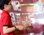 Việt Nam sẽ cấm đồ nhựa dùng 1 lần
