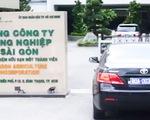 Video: Khởi tố, khám xét nhà và nơi làm việc của ông Lê Tấn Hùng