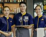 Giải pháp nào cho nguồn nhân lực du lịch Việt Nam?