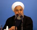 Tổng thống Pháp cảnh báo Iran nếu thỏa thuận hạt nhân 2015 suy yếu