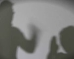 Cảnh sát Hàn Quốc bắt người chồng đánh vợ Việt trước con trai nhỏ bị quay clip