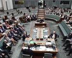 Tham quan 'trái tim' nền dân chủ Úc