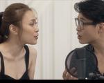 Mỹ Tâm - Hà Anh Tuấn 'Rất vui được gặp nhau'