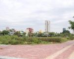 Đà Nẵng đổi đất
