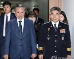 Hàn Quốc cam kết điều tra vụ cô dâu Việt bị bạo hành