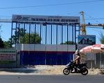 Cấp đất làm dự án mới, nhưng Phú Yên