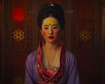 Disney tung trailer Hoa Mộc Lan, 1 tỉ lượt xem #HuaMulan chỉ trong vài giờ