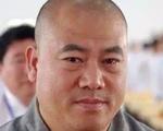 Trung Quốc bắt băng cướp do nhà sư từng ở Thiếu Lâm tự cầm đầu