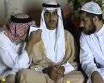 Báo Mỹ: Con trai trùm khủng bố Osama bin Laden bị tiêu diệt