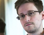 Snowden ra hồi ký, lột trần lần nữa ngành tình báo Mỹ?
