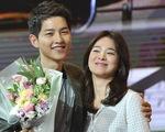 Diễn viên Hàn ly hôn ồn ào ảnh hưởng phim sẽ phải đền hợp đồng?